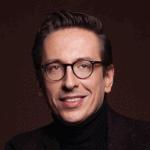 Jakub Eichelberger